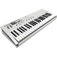 Waldorf Blofeld 49 Note Keyboard Synthesizer - Nearly new