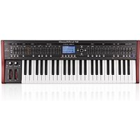 Behringer DeepMind 12 Synthesizer - Nearly New