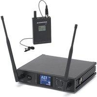 Samson Synth 7 Presentation Professional UHF Wireless System  - Nearly New