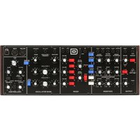 Behringer Model D Analog Synthesizer Module - Nearly New