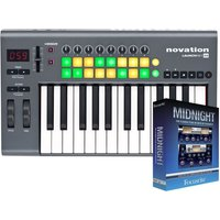 Novation Launchkey 25 MK1