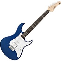 Image of Yamaha Pacifica 012 Metallic Blue