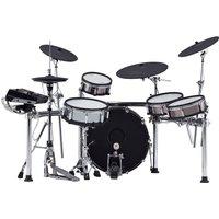Roland TD-50KVX V-Drums Pro Electronic Drum Kit