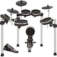 Image of Alesis Surge Mesh Electronic Drum Kit