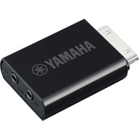 YAMAHA i-MX1 iPod / iPad Interface