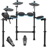 Image of Alesis DM Lite Electronic Drum Kit - B-Stock