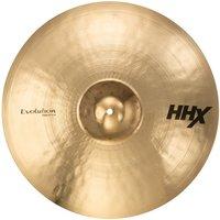 Sabian HHX 20 Evolution Crash Cymbal