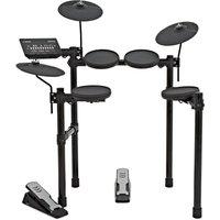Image of Yamaha DTX402 Electronic Drum Kit