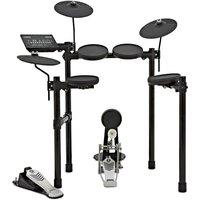 Image of Yamaha DTX432 Electronic Drum Kit