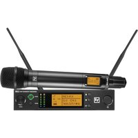 Electro-Voice RE3-RE420 Single Handheld Wireless Mic Set Band 5L