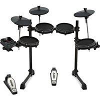 Image of Alesis Turbo Mesh Electronic Drum Kit