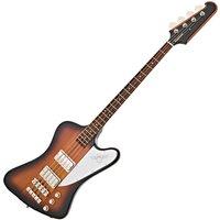 Image of Epiphone Thunderbird Vintage Pro Bass Tobacco Sunburst