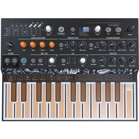 Arturia MICROFREAK Paraphonic Hybrid Synthesizer - Nearly New
