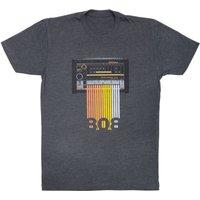 Roland TR-808 T-Shirt Large