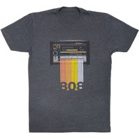 Roland TR-808 T-Shirt Extra Large