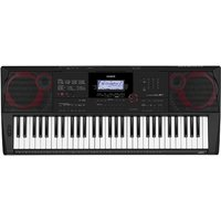 Image of Casio CT X3000 Portable Keyboard - B-Stock