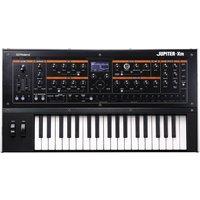 Roland Jupiter-Xm 37 Key Synthesizer