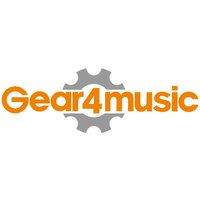 Roland Fantom 6 61 Key Synthesizer Workstation