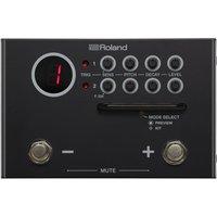 Roland TM-1 Drum Trigger Module - Nearly New