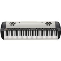 Korg SV2S Stage Piano 73 Key