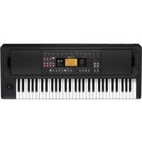 Korg EK50L Entertainer Keyboard