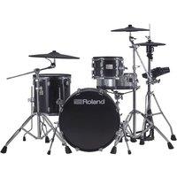 Roland VAD-503 V-Drums Acoustic Design Drum Kit