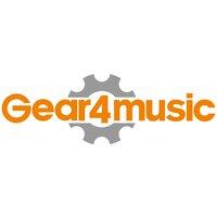 Yamaha NTX5 Electro Nylon String Natural