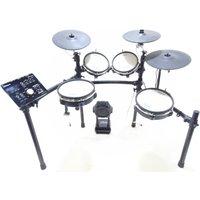 Roland TD-25KV V-Drums Electronic Drum Kit  - Ex Demo