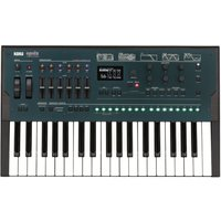 Korg Opsix Altered FM Synthesizer - Nearly New