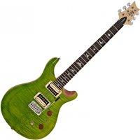 Image of PRS SE Custom 24-08 Eriza Verde
