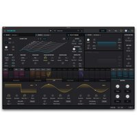 Arturia Pigments 3 Wavetable Software Synthesizer Digital Delivery