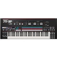 Roland Cloud JX-3P Virtual Instrument - Lifetime Key