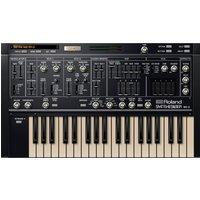 Roland Cloud SH-2 Virtual Instrument - Lifetime Key