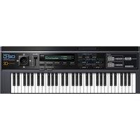 Roland Cloud D-50 Virtual Instrument - Lifetime Key