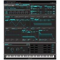 Roland Cloud ZENOLOGY Pro Virtual Instrument - Lifetime Key