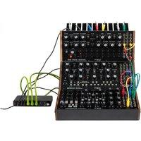 Moog Sound Studio Trio