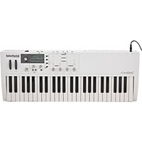 Waldorf Blofeld 49 Note Keyboard Synthesizer