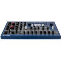 Waldorf M Wavetable Synthesizer - Ex Demo