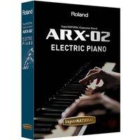 Roland ARX-02 Electric Piano Exp Board
