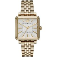 Image of Ladies Marc Jacobs Vic Watch