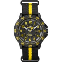 'Mens Timex Expedition Watch