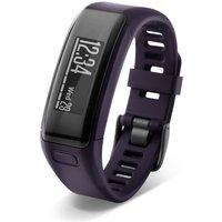 Unisex Garmin vivosmart HR bluetooth activity tracker heart rate monitor Watch
