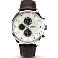 Image of Mens Sekonda Chronograph Watch