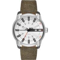 Image of Mens Diesel Armbar Watch