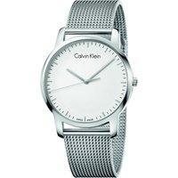 Image of Mens Calvin Klein City Watch