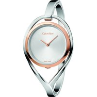 Light Small Bangle Watch