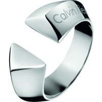 Ladies Shape Ring