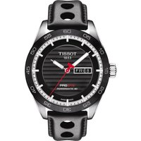 Image of Mens Tissot PRS516 Powermatic 80 Automatic Watch