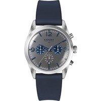 Image of Mens Kahuna Chronograph Watch