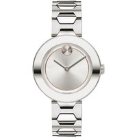 Image of Ladies Movado Bold Watch